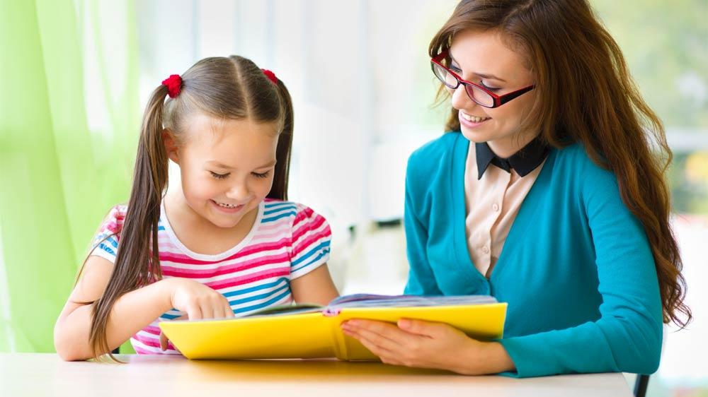 Подготовка а школе в домашних условиях