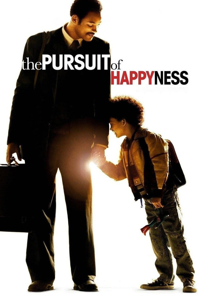 the-pursuit-of-happyness.18392