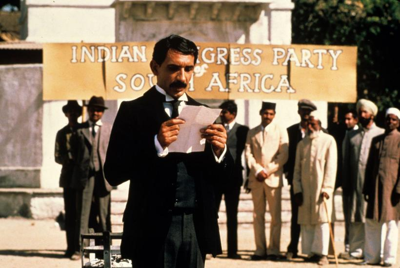 still-of-ben-kingsley-in-gandhi-1982-large-picture