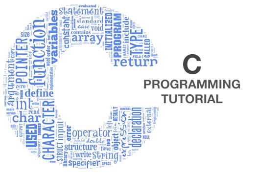 c-programming-tutorial