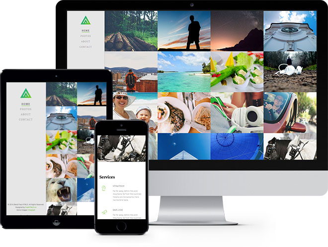 blend_featured_img